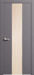 Дверь Sofia Модель 302.21 ЗБС