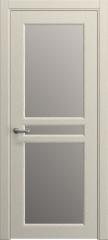 Дверь Sofia Модель 92.72ССС