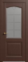 Дверь Sofia Модель 06.53