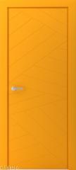 Дверь Geona Doors Avanti 13