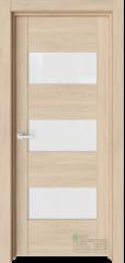 Межкомнатная дверь V20