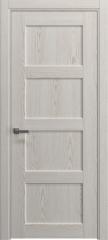 Дверь Sofia Модель 210.131