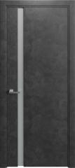 Дверь Sofia Модель 231.12