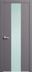 Дверь Sofia Модель 302.21 СРС