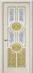 Дверь Geona Doors Анкона