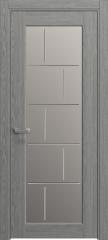 Дверь Sofia Модель 268.107КК