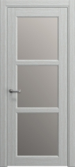 Дверь Sofia Модель 205.71ССС