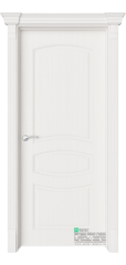 Межкомнатная дверь Provance Адель 1