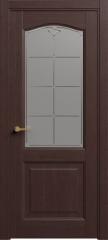 Дверь Sofia Модель 87.53