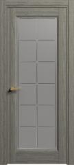 Дверь Sofia Модель 49.51