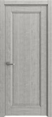 Дверь Sofia Модель 89.39