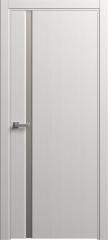 Дверь Sofia Модель 50.04