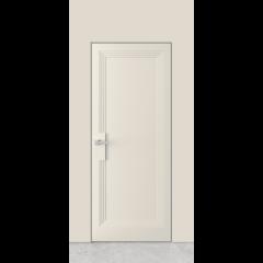Скрытая дверь Mio 1