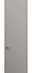 Дверь Sofia Модель 330.94