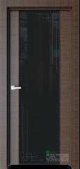 Межкомнатная дверь Elegance E2GR