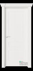 Межкомнатная дверь Provance Мирбо 1