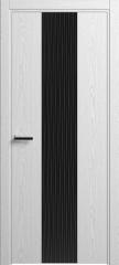 Дверь Sofia Модель 35.21ЧГС