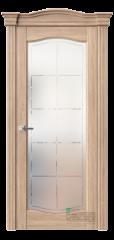 Межкомнатная дверь S25