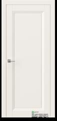 Межкомнатная дверь Mantone 1