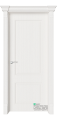 Межкомнатная дверь Provance Венсен 1
