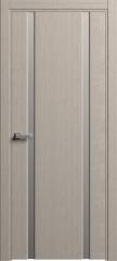 Дверь Sofia Модель 23.02