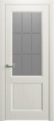 Дверь Sofia Модель 64.58