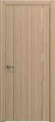Дверь Sofia Модель 213.03