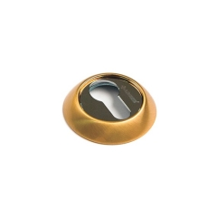 Archie CL I - матовое золото