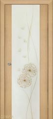 Дверь Geona Doors Одуванчик