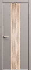 Дверь Sofia Модель 333.21ЗБС