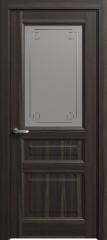 Дверь Sofia Модель 149.41 Г-К4