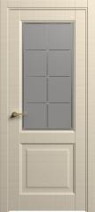 Дверь Sofia Модель 17.152