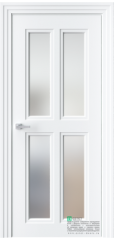 Межкомнатные двери Novella N24