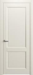 Дверь Sofia Модель 67.68