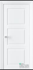 Межкомнатные двери Novella N5