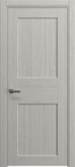 Дверь Sofia Модель 48.133