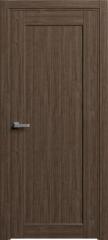 Дверь Sofia Модель 147.106