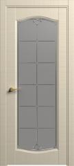 Дверь Sofia Модель 17.55