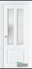 Межкомнатные двери Novella N10
