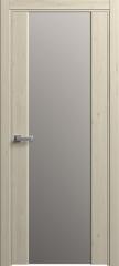 Дверь Sofia Модель 141.01