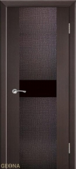 Дверь Geona Doors Ремьеро 1