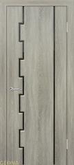 Дверь Geona Doors Аккорд 1