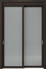 Sofia Модель 65.334