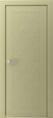 Дверь Geona Doors Avanti 1