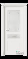 Межкомнатная дверь Provance Мартен 4