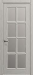 Дверь Sofia Модель 48.48