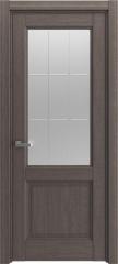 Дверь Sofia Модель 86.58