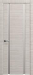 Дверь Sofia Модель 212.02