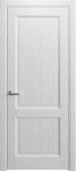 Дверь Sofia Модель 205.68
