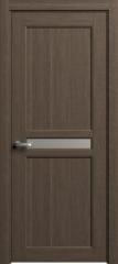 Дверь Sofia Модель 86.72ФСФ